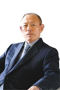 sugino-nakamura