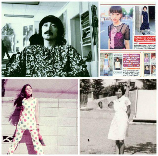 写真右上(©Zipper1998年7月号/祥伝社)