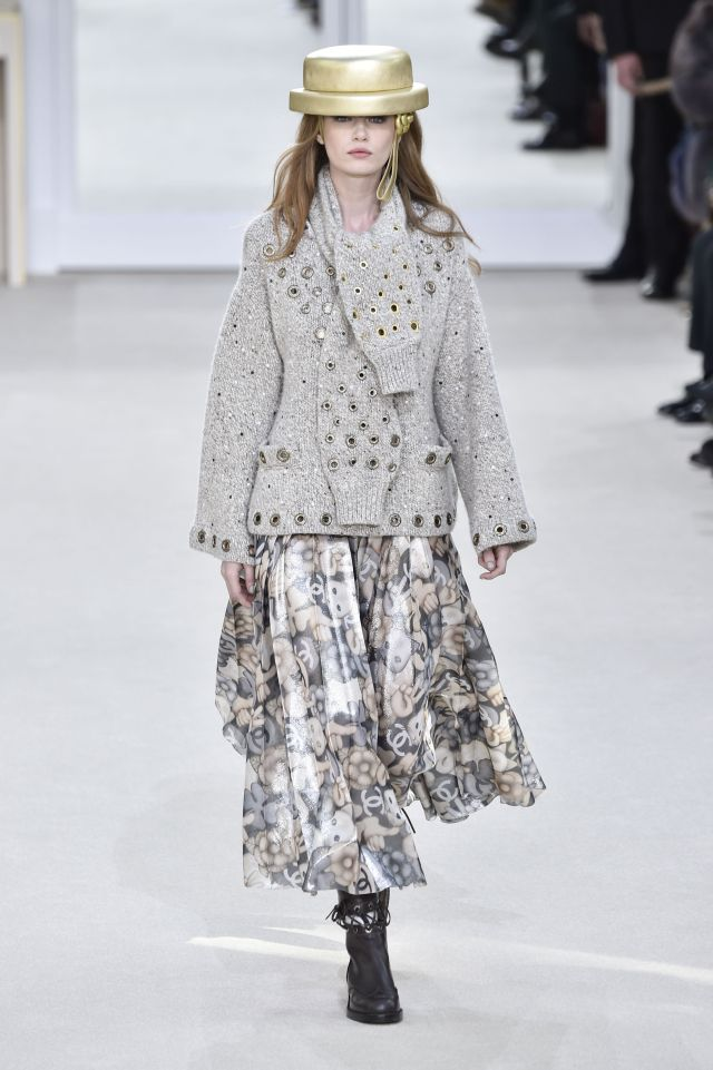Chanel_aw16_0155