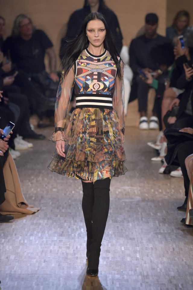 Givenchy_aw16_0053