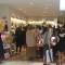 8月から一時休業する渋谷パルコは「閉店セール」を開始し、盛況(「オリエンタルトラフィック」)