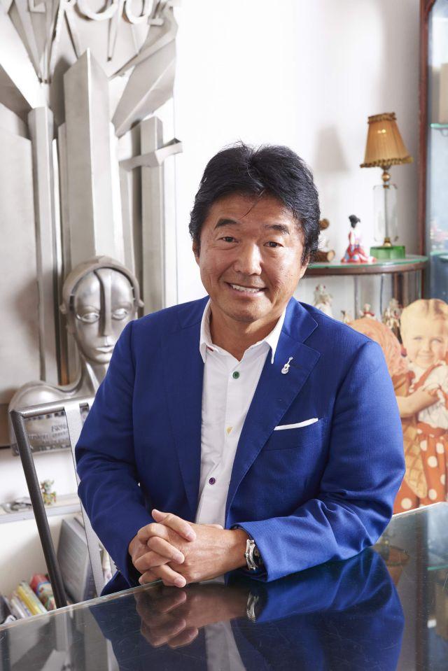 MFUグッドエイジャー賞、7人受賞...