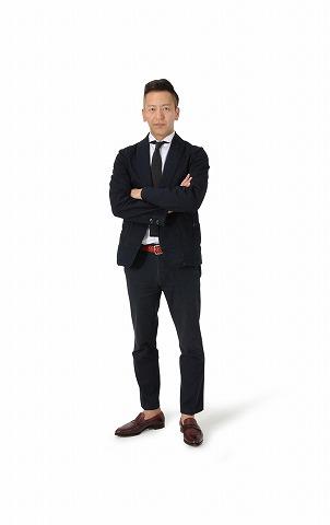 YuichiroOtaki (2)
