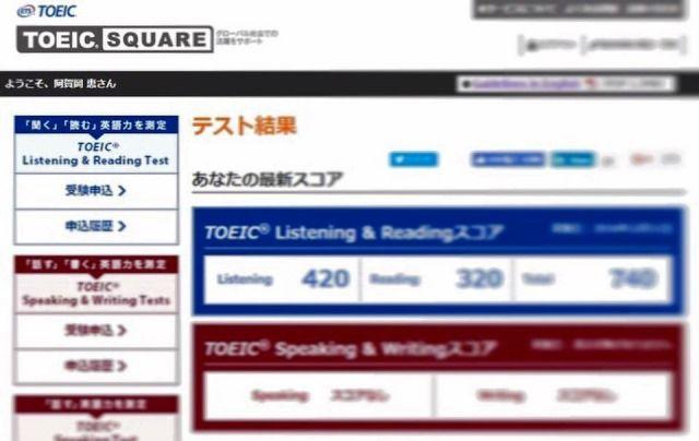 toeicscore201612