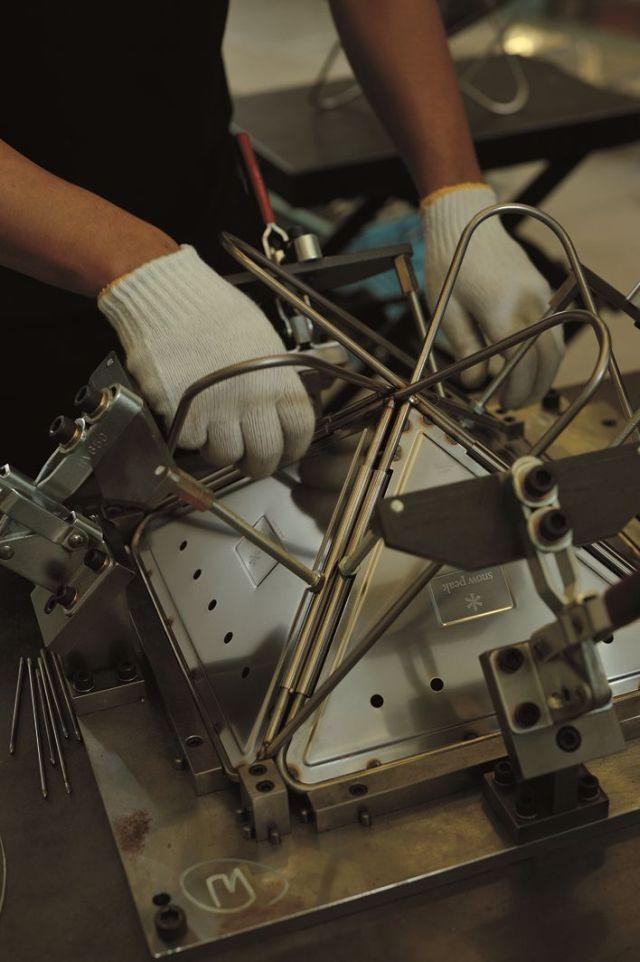9)焚き火台-640